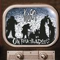 Untouchables (Limited Edition with Bonus DVD)
