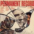 Permanent Record [Original Motion Picture Soundtrack]