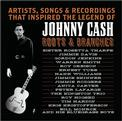 Johnny Cash: Roots and Branches