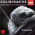 Wagner: Orchestral Music