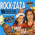 Bobby Rock & Neil Zaza - Snap, Crackle & Pop...Live!