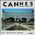 Cannes Film Festival 50th Anniversary