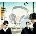 Hanson - Underneath Acoustic Live