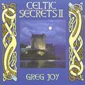 Celtic Secrets Vol.2