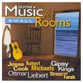 Guitar Music for Small Rooms, Vol. 1