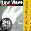 German New Wave Club Classics