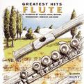 Greatest Hits: Flute