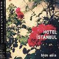 弛放电音旅馆系列-伊斯坦堡