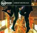 Rca: Great Musicals