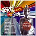 Brit Awards 2004