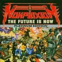 The Future Is NowThe Future Is Now (Platinum Edition)