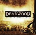 Deadwood: Music From Hbo Original Series / TV Ost
