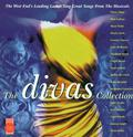Divas Collection