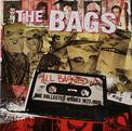 All Bagged Up: The Collected Works 1977-1980