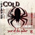 Year of the Spider (Clean)