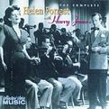 Complete Helen Forrest with the Harry James Orchestra