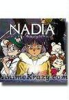 Nadia: The Secret Of Blue Water, Vol. 2 (1990 Anime Series)