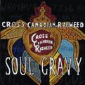 Soul Gravy