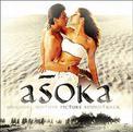 Asoka Original Soundtrack