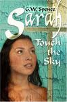 Sarah Touch the Sky