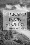 The Grand Book of Poetry