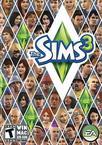 模拟人生 3 The Sims 3
