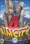模拟城市4 SimCity 4