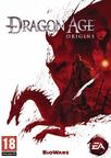 龙腾世纪:起源 Dragon Age: Origins