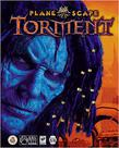 异域镇魂曲 Planescape: Torment