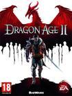 龙腾世纪2 Dragon Age II