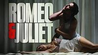 苏格兰芭蕾:罗密欧与朱丽叶