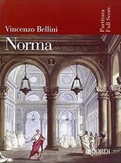 诺尔玛 的封面图片