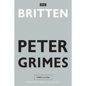 彼得.格赖姆斯 的封面图片