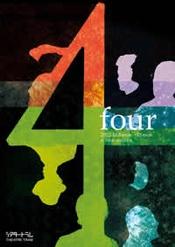 4 four 的封面图片