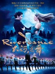 大河之舞 的封面图片