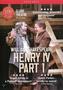 亨利四世 上篇