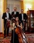 意大利夏加尔弦乐四重奏音乐会
