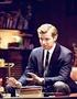 英媒五星好评《谁害怕弗吉尼亚·伍尔夫?》爱德华·阿尔比作品