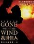 女性第一励志大戏 英文版音乐剧《乱世佳人》The English Musical 《Gone With The Wind 》