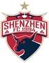 2018赛季中国足球协会甲级联赛及足协杯深圳佳兆业主场赛事