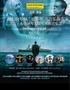 """【万有音乐系】""""海上钢琴师""""电影原声音乐演奏家——吉达·布塔钢琴视听音乐会-成都站"""
