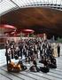 国家大剧院管弦乐团乐季音乐会:托马斯·森诺高与阿列克谢·沃洛丁的拉赫玛尼诺夫之夜