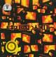 Various Artists - 中国火Ⅱ