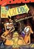 猫狗 第一季 CatDog Season 1