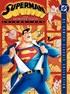 超人动画版 第一季 Superman Season 1