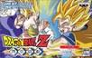 龙珠Z:舞空斗剧 Dragon Ball Z:舞空鬥劇