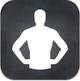 Runtastic Results :身材转型应用程序 (iPhone / iPad)