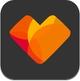 uHave拥有--最好的iPhone照片书制作应用 (iPhone / iPad)