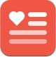 恋人清单 - 不如我们从头来过 (iPhone / iPad)