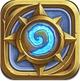 《炉石传说》 (iPhone / iPad)